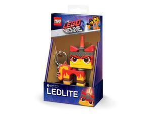 LEGO Chima GDLS61038 Sezon 2 Odcinki 21-40 - 2852551380