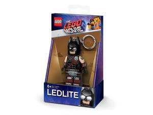 LEGO Ninjago GDLS61036 Turniej żywiołów, Część 1 (odcinki 35-39) - 2852551381