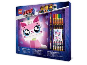 LEGO NINJAGO LNR9 Mistrzowie żywiołów - 2852551386
