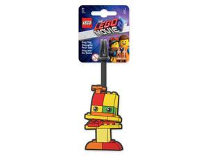 LEGO Star Wars LYC301 Kroniki Yody - 2852551388