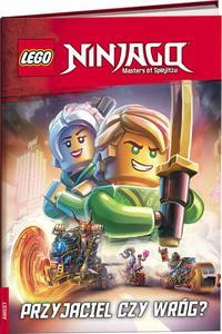 LEGO Juniors 10687 Kryjówka Spider-Mana - 2852551462