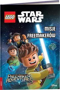 LEGO Juniors 10686 Dom rodzinny - 2852551463