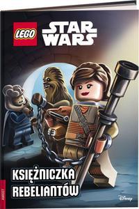 LEGO Creator 31038 Pory roku - 2852551464