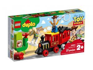 LEGO Ninjago LBS701 500 Naklejek - 2852551476