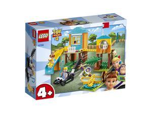 LEGO Mixels 41545 Kramm - 2852551479