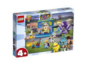 LEGO Mixels 41547 Wuzzo - 2852551481
