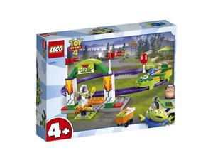 LEGO Mixels 41548 Dribbal - 2852551482