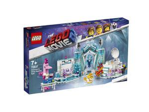 LEGO Mixels 41549 Gurggle - 2852551483