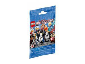 LEGO Mixels 41552 Berp - 2852551486