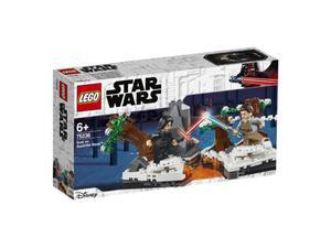 LEGO Mixels 41553 Vaka-Waka - 2852551487