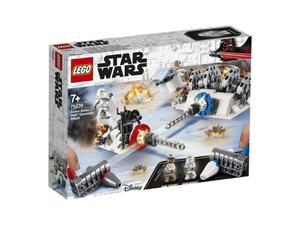 LEGO Architecture 21024 Luwr - 2852551489