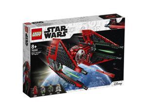 LEGO Ninjago GDLS61039 Opętanie, część 1 (odcinki 45-49) - 2852551490