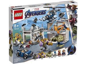 LEGO Star Wars 75099 Śmigacz Rey - 2852551505