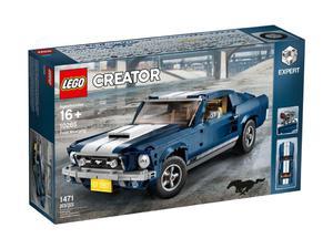 LEGO Star Wars LAS301 Zadanie: Naklejanie! - 2852551511