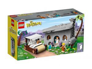 LEGO DUPLO 10591 Łódź strażacka - 2852551515