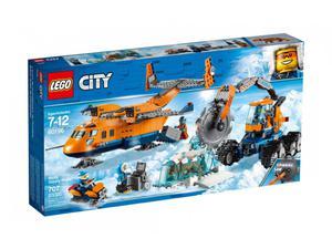 LEGO Pudełko 40310111 Głowa mała Chłopiec - 2852551519