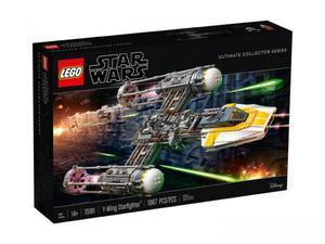 LEGO DUPLO LBO9 Kolory - 2852551529