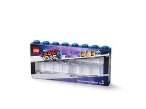 LEGO Friends LEA104 Gość specjalny - 2852551537