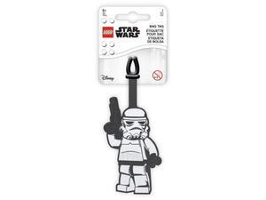 LEGO DUPLO LDR2 Spotkanie w lesie - 2852551558