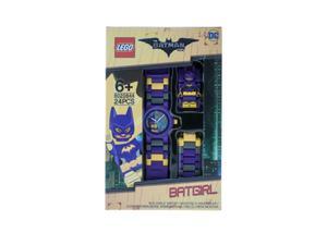 LEGO Ninjago GDLS61044 Opętanie, część 2 (odcinki 50-54) - 2852551563