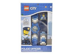 LEGO Movie GBSY33900 Bardzo specjalna edycja (2BD) - 2852551564