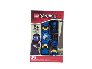 LEGO Friends GDLS61045 Część 3 (odcinki 7-9) - 2852551565