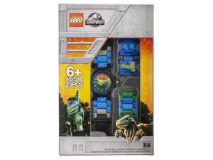 LEGO Juniors 10722 Starcie z wężem - 2852551572
