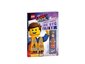 LEGO DUPLO 10805 Dookoła świata - 2852551580