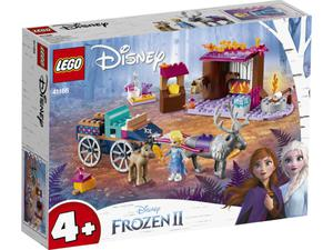 LEGO Creator 31042 Super ścigacz - 2852551600