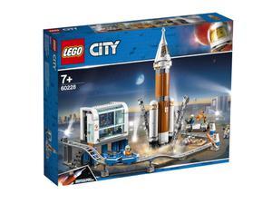 LEGO Disney Princess 41141 Królewska karoca z dyni - 2852551625