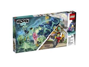 LEGO Technic 42048 Gokart - 2852551636