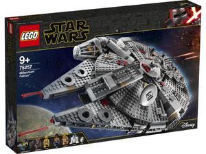 LEGO Nexo Knights 70310 Pojazd bojowy Knighton - 2852551659