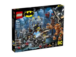LEGO Ninjago 70599 Smok Cole'a - 2852551674