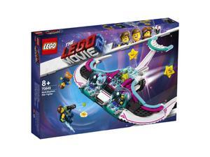 LEGO Star Wars 75129 Okręt bojowy Wookiee - 2852551691