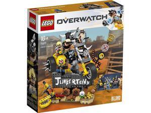LEGO Star Wars 75133 Żołnierze Rebelii - 2852551695