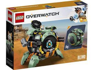 LEGO Star Wars 75134 Imperium Galaktyczne - 2852551696