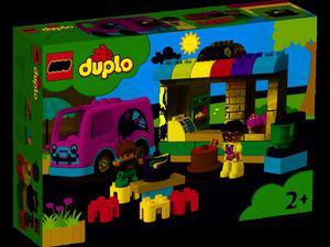 LEGO MOVIE 70813 Pojazdy ratownicze - 2852551717