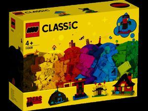 LEGO Star Wars LSE302 Encyklopedia postaci. Uzupełniona i rozszerzona - 2852551721