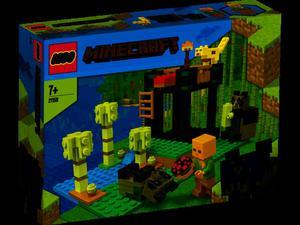 LEGO Star Wars LBS301 500 Naklejek - 2852551724