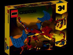 LEGO Architecture 21028 Nowy Jork - 2852551729