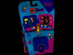 Gra XBOX 360 LEGO 92195331 Marvel's Avengers - 2852551739