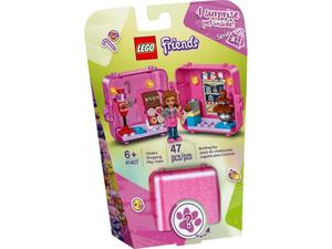 LEGO Mixels 41554 Kuffs - 2852551744