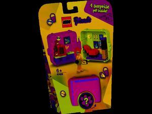 LEGO Mixels 41555 Busto - 2852551745