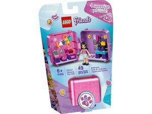 LEGO Mixels 41556 Tiketz - 2852551746