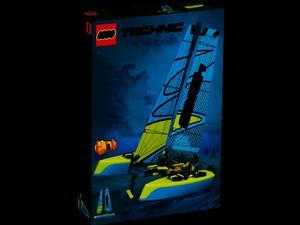 LEGO Mixels 41559 Paladum - 2852551749