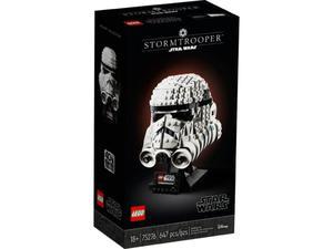 LEGO NEXO KNIGHTS LAS801 Zadanie naklejanie - 2852551786