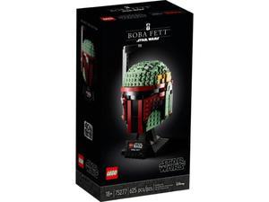 LEGO NEXO KNIGHTS LNC801 Moc NEXO rządzi! - 2852551787