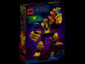 LEGO Star Wars DDS500563 Opowieści Droidów cz. 2 - 2852551790