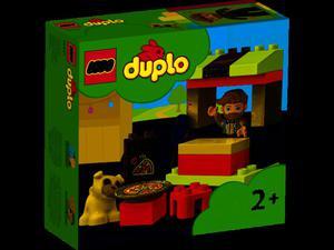 LEGO Speed Champions 75876 Porsche 919 Hybrid i 917K Pit Stop - 2852551810