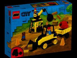 LEGO Mixels 41565 Hydro - 2852551831